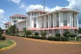 UoN School of business